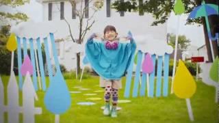 Download 芦田愛菜「ステキな日曜日~Gyu Gyu グッディ!」 Video