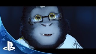 Download Overwatch - Recall Animated Short | PS4 Video