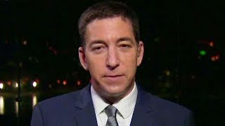 Download Greenwald: Tulsi Gabbard Is Hated In DC For Bucking Foreign Policy Orthodoxy Video