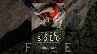 Download Free Solo Video