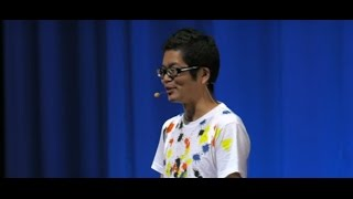 "Download What ""Enjoying completely"" taught me 