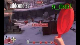Download [EN] TF2 Console Commands Video