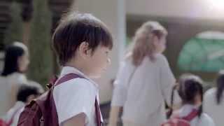 Download ความลับของพ่อ - Generali Thailand Video