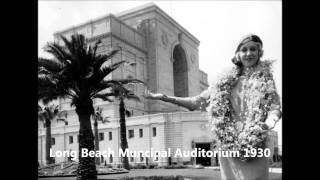 Download The History of Long Beach, California. Past, Present & Future. Video