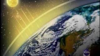 Download Meteorology Video