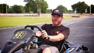 Download Karting Tips (How To Drive Race Karts) | Ocala Gran Prix Video