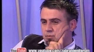 Download ZABRANJENI FORUM - DA LI JE ĆIRILICA UGROŽENA U BiH Video