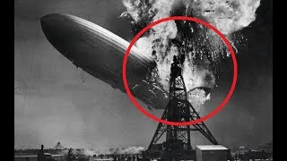 Download Most Embarrassing Mistakes in History Video