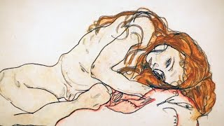 Download Egon Schiele: The Radical Nude Video