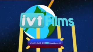Download [Fake] Vinhetas IVT Films/Columbia Pictures 2012 (variante Pesadelos de Macaco) - SD Video