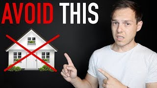 Download Why you SHOULDN'T buy a home Video