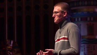 Download Surviving with a Mental Illness | Eric Walton | TEDxBoise Video