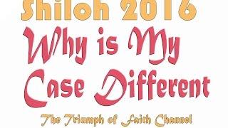 Download Shiloh 2016 Live Stream Day 4 Night Video