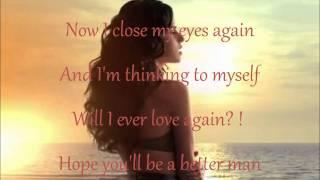 Download INNA-Endless Lyrics Video