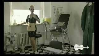 Download Madame DOMINIQUE Part I Video