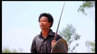 Download Oromoo Music: Bilisummaa Gammachuu - Seenaa Guudaa [New Oromiffa Music Video] Video