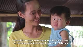Download Women's Migration Works Video