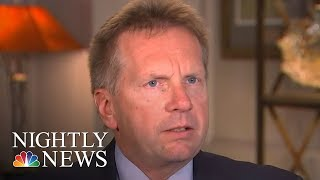 Download The Boy Scouts Of America Will Start Admitting Girls | NBC Nightly News Video