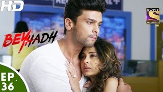 Download Beyhadh - बेहद - Episode 36 - 29th November, 2016 Video