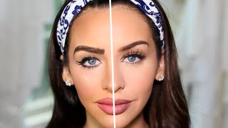 Download Makeup Mistakes to Avoid +Tips for a Flawless Face Video