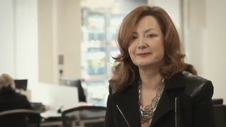 Download A virtual tour with Samsung and Sherry FitzGerald Video