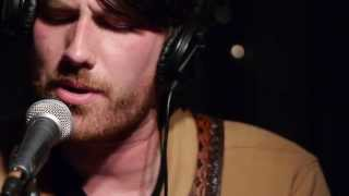 Download Smokey Brights - Any Port In A Storm (Live on KEXP) Video