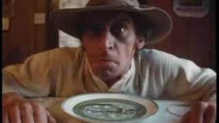 Download Ernest's Great Uncle, Lloyd Worrell Video