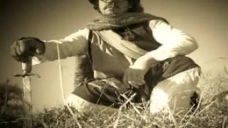 Download la leyenda del mojon - el cimarron Video