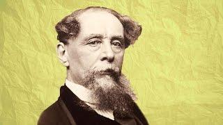 Download Charles Dickens: Hard Times and Hyberbole - Professor Belinda Jack Video