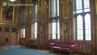 Download Palace of Westminster - Preserving the historic windows Video