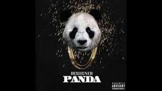 Download Desiigner- Panda (OFFICIAL SONG) Prod. By: Menace Video