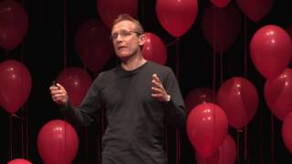 Download How 3D printing is enabling the '4th Industrial Revolution' | Dr. Tim Minshall | TEDxOxBridge Video