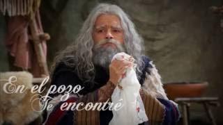Download En El Pozo Te Encontré Video