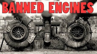 Download Why These Engines Are Banned? Video