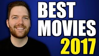 Download The Best Movies of 2017 Video