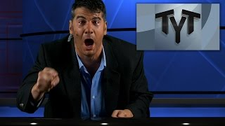 Download Cenk Uygur Freak-Out Meltdown! (The Young Turks Parody) Video
