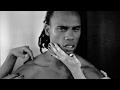 Download Blackman Karkass - La femme Video