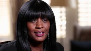 Download From a Loved One's Perspective: Depression (Common Symptom of MS) Video