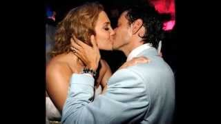 Download Jennifer Lopez & Marc Anthony Kissing Compilation Video
