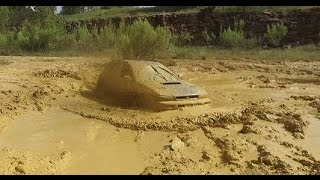 Download Mudding In The $1000 SUBARU Video