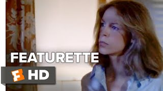 Download Halloween Featurette - Revisiting the Original (2018)   Movieclips Coming Soon Video