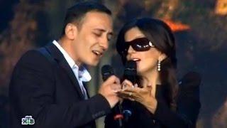Download Dato Kenchiashvili & Diana Gurckaia - Ras Shegadaro / რას შეგადარო Video