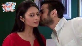 Download Yeh Hai Mohabbatein 10th October 2014 FULL EPISODE | Raman KISSES Ishita & Romance Video