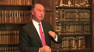Download Xavier Rolet - Financial Regulation Direction Video