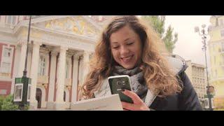 Download iGreet App Promotional Video Video