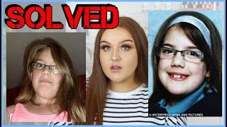 Download THE TIA SHARP CASE Video