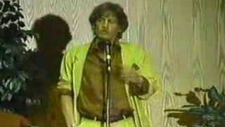 Download Jim Varney Rare Stand-Up Part II Video