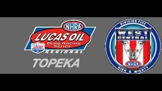 Download Topeka - LODRS Race 1 - Friday Video