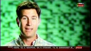 Download Jeff Bodine Horrific Crash NCTS Daytona 250 02-18-2000.mpg Video