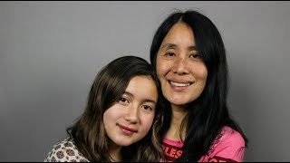 Download Lan recalls some of the fiercest fighting of the Vietnam War before starting life over | StoryCorps Video